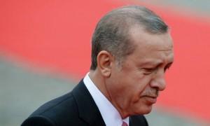 Time: пять фактов, демонстрирующих, что у Турции проблемы