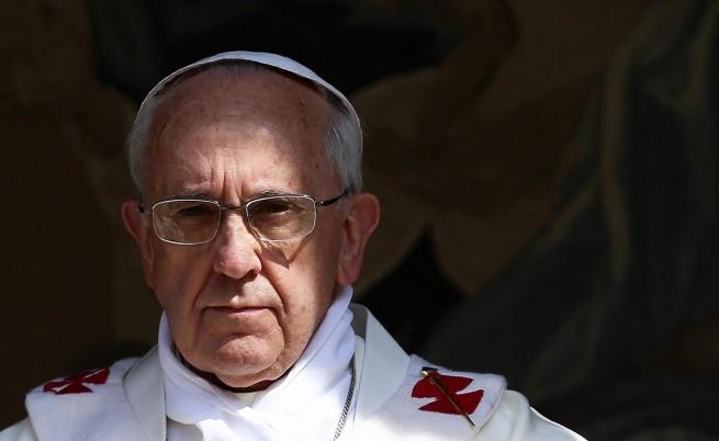 Встреча понтифика и патриарха на Кубе: тактические выгоды и стратегические риски России