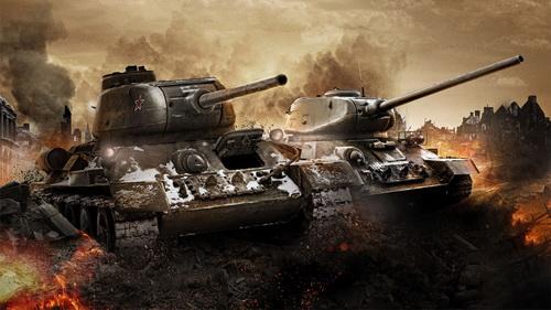 Новый миллиардер въехал в Белоруссию на танке