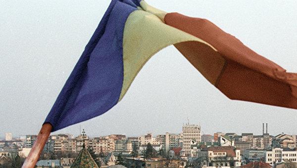 Румынский капкан для Украины