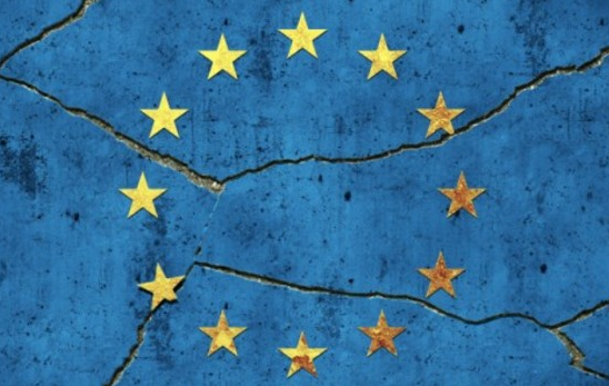 3 довода евроскептиков о распаде Европы