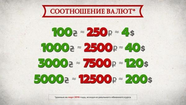 1197d7041aeb0cbfd3889bb62e0cd356