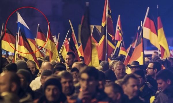 Kak-eto-ponimat-Sudba-Merkel-i-Evropy-v-rukax-sultana-i-carya