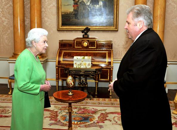 Queen+Elizabeth+II+Ambassadors+Present+Credentials+xBK3JqLlIAhl