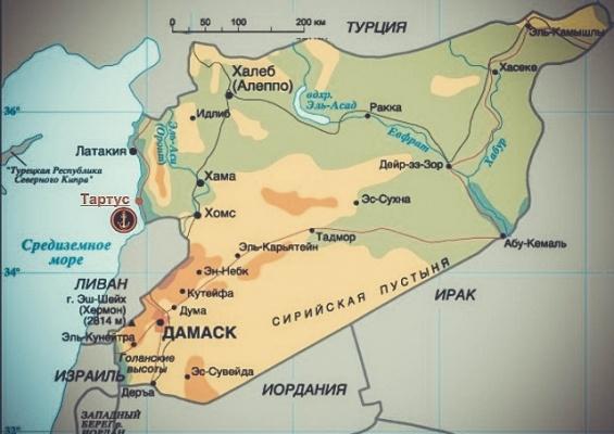Что происходит в столице «Исламского государства» и почему?