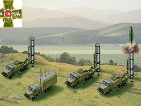 rocket-shield-ukraine-01