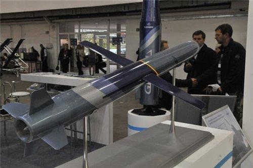 rocket-shield-ukraine-05