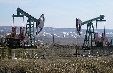 Большинство прогнозов говорит о том, что Россия не много потеряет от поражения нашей нефтяной дипломатии