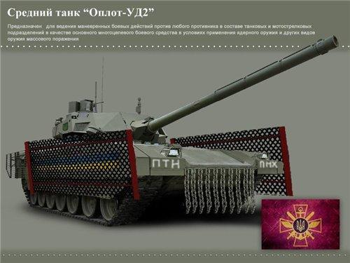 Турчинов: Украинское оружие пользуется спросом на мировых рынках - Цензор.НЕТ 3547