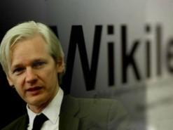 WikiLeaks : скандал с офшорами был атакой на Путина