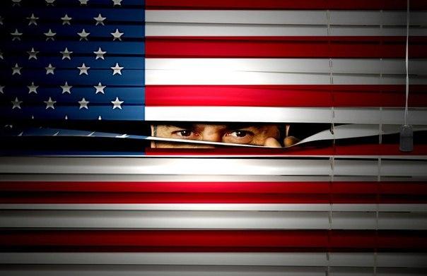 Мрачная картина: экономика США скатывается в рецессию