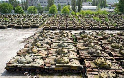tank-pozor6-03