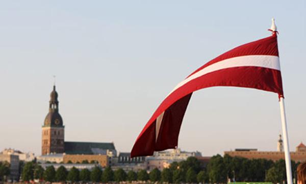МИД Латвии: счет России за «советскую оккупацию» еще никто не выдвигал