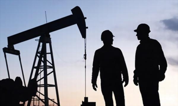 Госдепартамент: ОПЕК не следует искусственно контролировать рынок нефти
