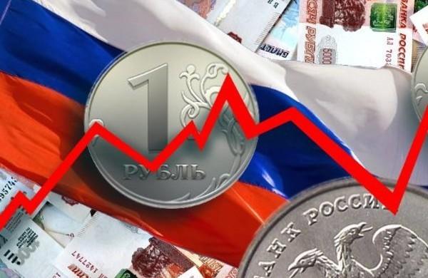 Экономика России восстанавливается: главное — нефтяная стабильность