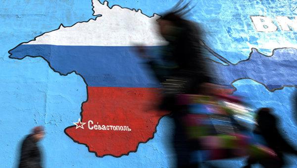 Омбудсмен зовет международных наблюдателей развеять миф об оккупации Крыма