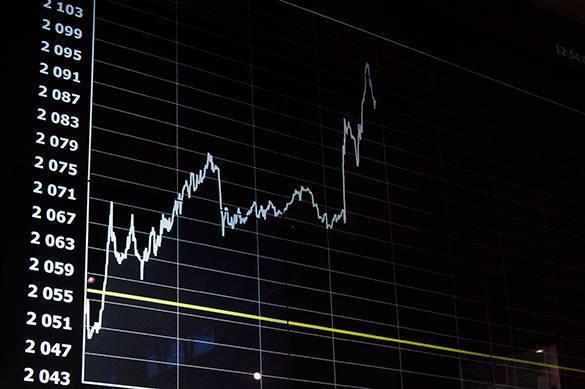 """""""Строительство рынка"""" с российским подсознанием несовместимо"""