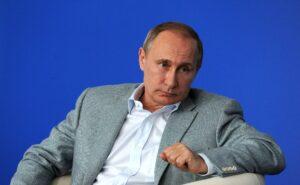 Российская многоходовочка: кто владеет Ближним Востоком - владеет миром