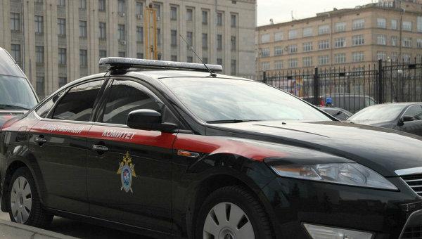 СК завел дело на украинского врача, призывавшего вредить ополченцам