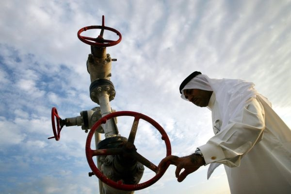 Саудиты пересмотрели цены на нефть: атака на США и демпинг в Европе продолжаются