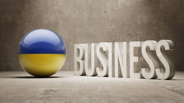 Украинский бизнес: санкции стимулировали желание вкладывать деньги в Россию