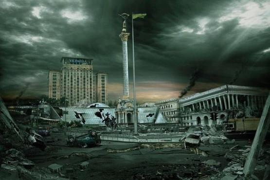 Вещие-сны-о-будущем-Украины
