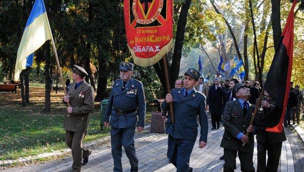 Русофобская ложь: зачем Польша оправдывает бандеровских убийц