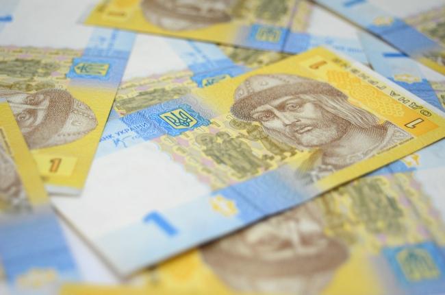 Экономика Украины готова к взлету?
