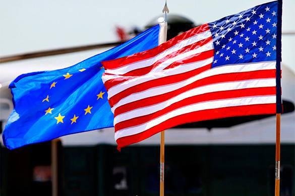 Приватизация Европы отложена. Навсегда?
