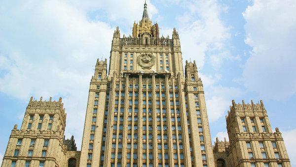 Москва ответила на приостановку Польшей режима приграничного передвижения