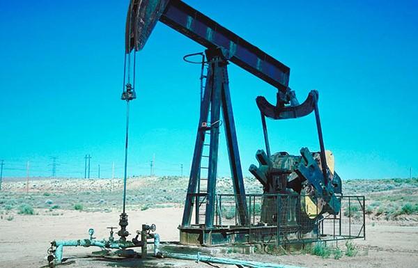МВФ пытается раскачать цену на нефть - ОПЕК будет непреклонна?