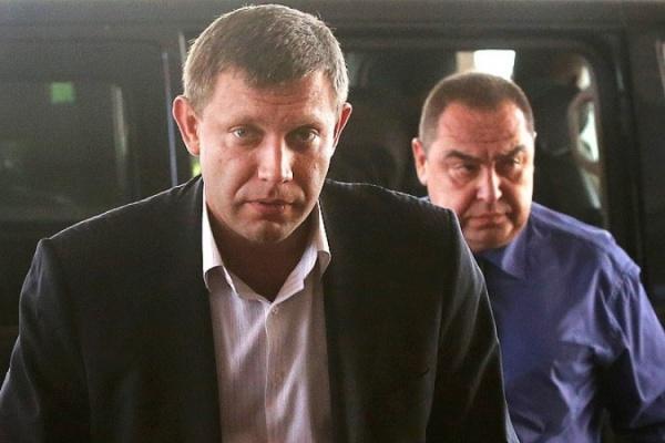 Ультиматум Киеву: зачем ДНР и ЛНР готовятся к предварительным выборам?