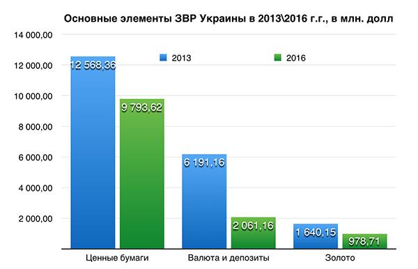 ukraine-brexit-02