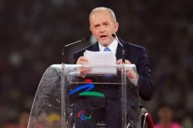 Пришло время отомстить WADA и лорду Крейвену