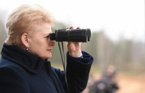 Прибалтика: В сражение с русским капиталом ситуация доходит до маразма