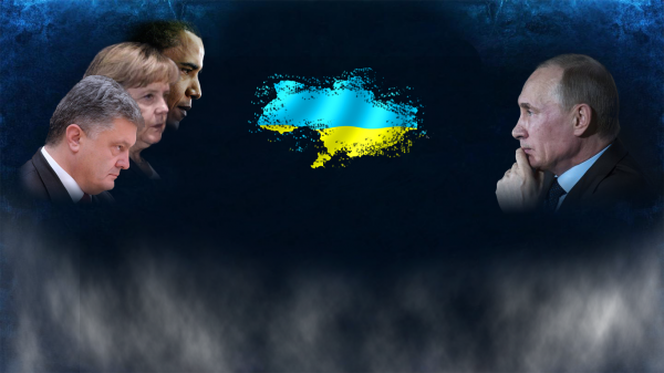 """Украина без посла. Попытка Киева пересечь """"красную линию"""" станет фатальной"""