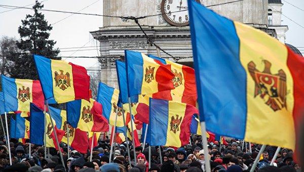 А надо ли это России? В Молдавии зреет поворот в сторону Москвы
