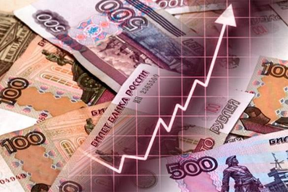 Платежная система E-Dinar - будущее уже наступило