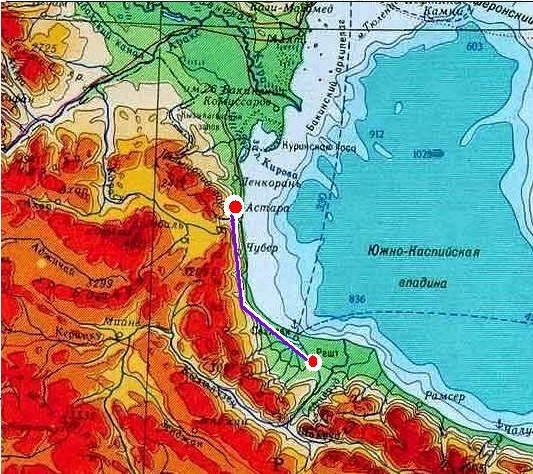 kaspiy-map1