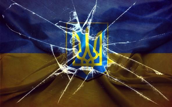 Для Берлина и Парижа Украина превратилась в «токсичный актив»