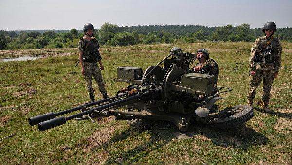 «Прожекты и фейки» украинской оборонной промышленности