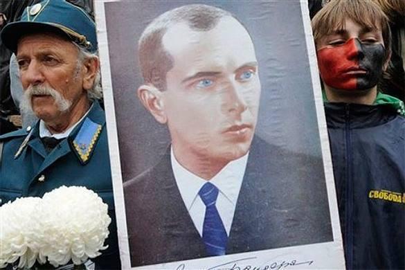 Украина заразила Польшу шизофренией, а виновата, как всегда Москва
