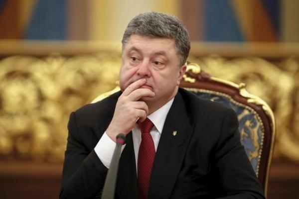 Россия серьезно поменяла тактику, которая для Киева стала неприятным сюрпризом