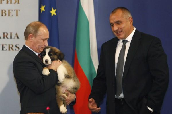prorossiyskaya-bolgariya-pravda-824-4686653