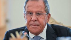 Клятвы Керри и коренные изменения: Сергей Лавров рассказал об отношениях РФ и США