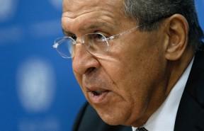 Сергей Лавров: завышенные ожидания Запада после 1992 года насчет РФ закончились похмельем