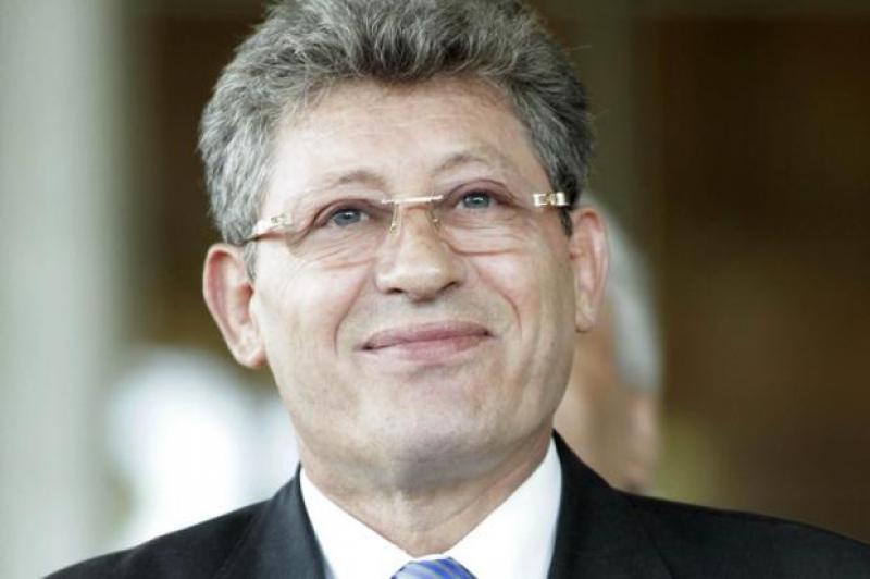 Претендентов прибыло: Молдавия хочет забрать у Украины Южную Бессарабию