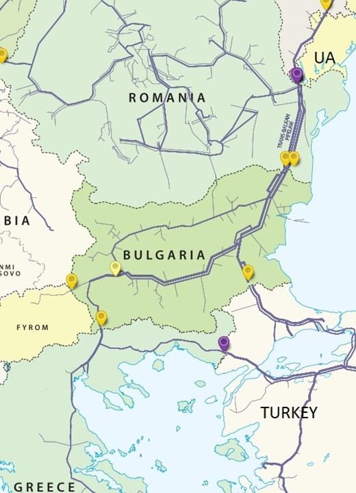 gazprom-dogovorilsya-o-stroitelstve-srazu-dvux-nitok-tureckogo-potoka