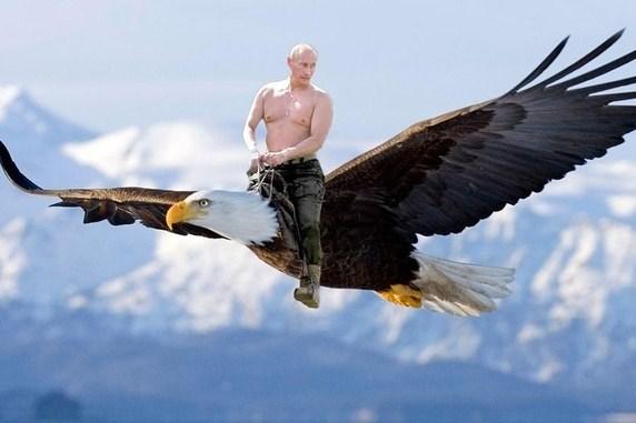 К нападению России на Казахстан и Беларусь: прорыв американской аналитики
