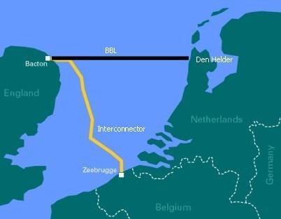 tumannyj-eksport-na-albion-kak-gazprom-prodayot-gaz-v-velikobritaniyu